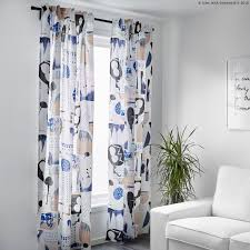 outdoor patio curtains ikea 51 best tekstili i tepisi images on