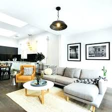 Living Room Layout Living Room Furniture Layout Tool Small