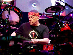 Rhythm And Light Carrie Nuttall Neil Peart Wikipedia