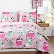 full size of bedroom pottery barn bedding discontinued luxury girls hot pink grey owl theme large size of bedroom pottery barn bedding discontinued luxury