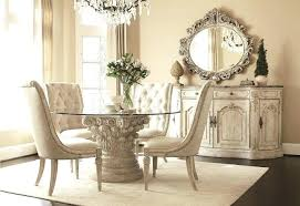 glass dining room set dining top dining room sets glass top table rooms to go glass