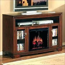 costco tresanti 74 72 inch electric fireplace media console costco