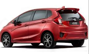 2018 honda jazz facelift. delighful jazz 2018 honda jazz colors options image inside honda jazz facelift