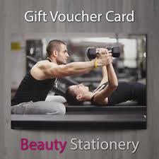 gym instructor gift voucher personal trainers gym instructor kettlebell body