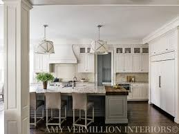 kitchen island granite top sun: kitchen island with two countertops view full size