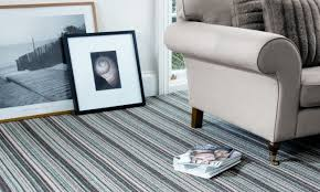best carpet for dining room. Incredible Decoration Living Room Carpets Very Attractive Best Carpet For Dining R