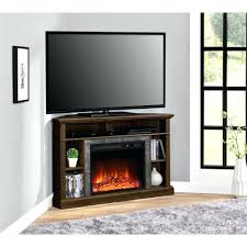 amish electric fireplace s roll and glow reviews parts corner tv stand