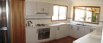 Laying Out Kitchen Cabinets Kitchen Excellent U Shaped Kitchen With And Without Island