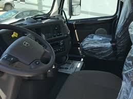 2018 volvo day cab.  2018 2018 volvo vnl300 ta daycab call for price imanpro to volvo day cab