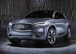 2018 infiniti concept. fine infiniti photo gallery of the 2018 infiniti qx60 review with infiniti concept