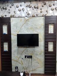 shree sai pvc wall panels dhanori false ceiling dealers in pune justdial