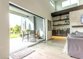 how much does a sliding glass door cost full size of doors that slide triple s sliding glass doors
