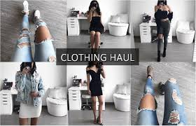 Kristina Reiko Fashion Nova Honest Review