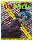 unwild