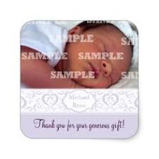 Sample Baby Announcement 1667 Best New Baby Announcement Stickers Images New Baby