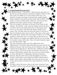essay present perfect simple zadania z