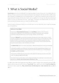 Newspaper Article Word Template Word Newspaper Template 2 1 Grade Language Arts Article Word