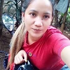 Amalia Bantigue - YouTube