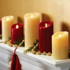luminara wax candles scented candle enlarge luminara fireless wax pillar candles luminara wax candles