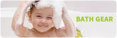 best baby bath tub 2018 comfortable bathing for children