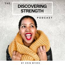 Discovering Strength