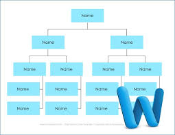 org charts templates powerpoint org chart templates sstvisitorsc org
