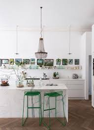 colorful contemporary modern industrial. Contemporary Kitchen Modern Calm Industrial Home Interior  Paint Colors Window Decor Teal Colorful Contemporary Modern Industrial N
