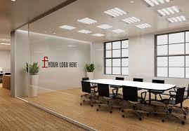 virtual office design. Beautiful Office Cccccccreate Lively Virtual Office For You In Virtual Office Design