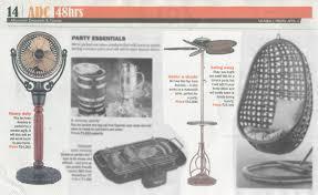 398 Best Decor Ideas Home Decor Images On Pinterest  Ahmedabad Home Decor Ahmedabad