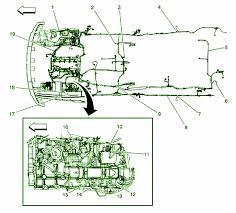 s10 radio wiring diagram wirdig