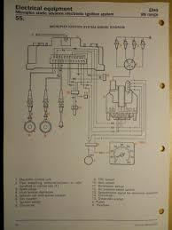 premium fiat uno ignition wiring diagram technical uno turbo ecu Fiat 500 L Wiring-Diagram at Fiat Uno Distributor Module Wiring Diagram