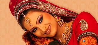 top 10 lakme bridal salon packages
