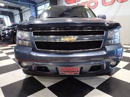 100+ [ 2009 Chevrolet Suburban Owners Manual ]   Used Chevrolet ...