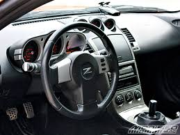 nissan 350z modified interior. nissan 350z interior 10 350z modified