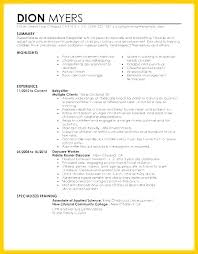 Biography Format Sample Template For Students Co Sports Bio