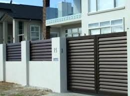 Fence Gate Design Backyard Gate Ideas Cool Backyard Fence Best Wood