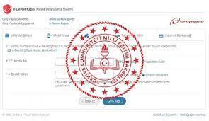 Sözleşmeli öğretmenlik mülakat sonuçları 2021! E-devlet öğretmen alımı  sözlü sınav sonuçları… | Or6.Net Teknoloji ve Güncel Bilgi Merkezi