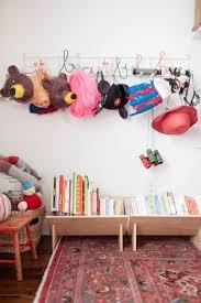 kids room little book displays kids bookshelf