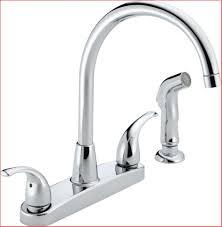 18 unique led bathroom faucets m8d org