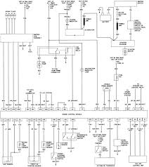 lumina wiring diagram all wiring diagram 1996 chevy lumina wiring diagram data wiring diagram 1992 chevy wiring diagram 99 chevy lumina 3