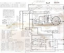ge wiring diagrams map of indochina countries peugeot awesome GE Washing Machine Schematic Diagram washer wiring diagram ge sharedw for kenmore series he3 refrigerator oven 1024x856 to motor