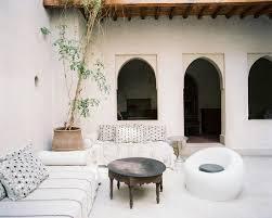 moroccan patio furniture. moroccan patio furniture i