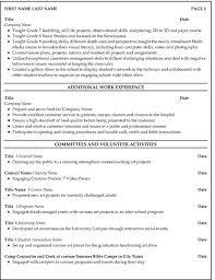 Writing Medical School Application Essays Professional Writers