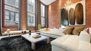 affordable interior design ideas interior design by roberta