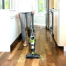 best vacuum hardwood floors best canister vacuum for hardwood and carpet good vacuum for hardwood floors
