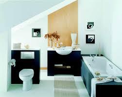 Indianapolis Bathroom Remodeling Bathroom Remodel Cost Bathroom Remodel Cost Bathroom Remodel With