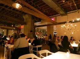 Abc Kitchen Nyc Reservations Abc Kitchen New York Ny The Good Eater