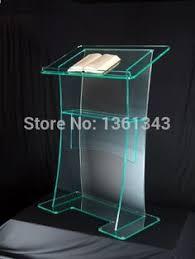 cheap acrylic furniture. clear acrylic podium furniture cheap unique design hot sale and modern a