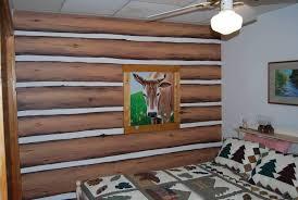 faux wood wall wood panel walls