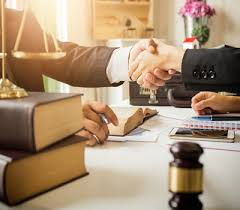 Business Law Top Corporate Law Firms In Delhi Ncr Best Corporate Law